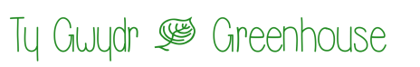 cropped-handdrawn-green-reduced.png